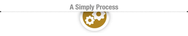 simply_process_bar