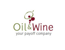 oilewine